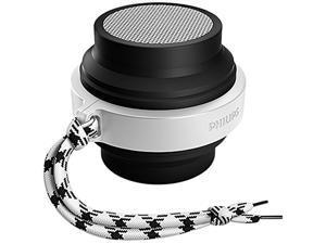 Deals on Philips BT2000 Bluetooth Portable Speaker