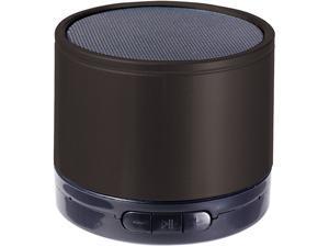Craig CMA3568BK Portable Speaker