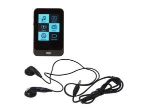 """Coby 2.0"""" 4GB Video MP3 Player MP823-4G"""