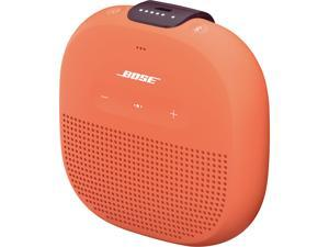 Bose® SoundLink® Micro Bluetooth® Speaker (Orange)