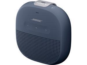 Bose® SoundLink® Micro Bluetooth® Speaker (Blue)