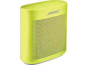 Bose 752195-0900 Portable Speakers