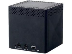 Bem Wireless HL2022B Mobile Speaker - Black