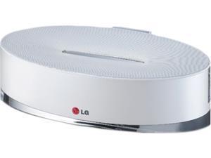 LG ND2530 Portable Speaker