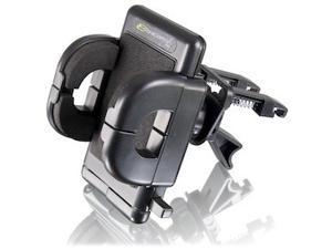 Bracketron Mobile Grip-iT Universal Holder                                                                     PHV-200-BL