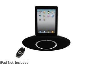 JENSEN Docking Digital Music System for iPad, iPod and iPhone JiPS-310i