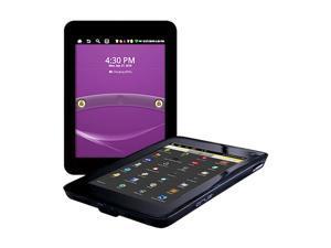 Velocity Micro E-Book Reader CRUZ T301