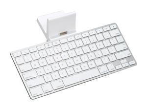 Apple MC533LL/B iPad Keyboard Dock