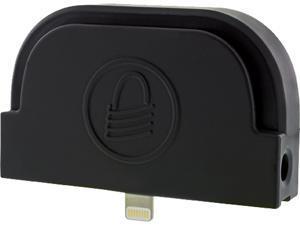 Zebra (Motorola) CS3070 (CS3070-SR10007WW) Handheld Bar Code Reader - USB  Batch and Bluetooth - Newegg com