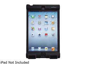 Seal Shield Protective Cover for the iPad Mini - Antimicrobial Product Protection Model SBUMPERIM