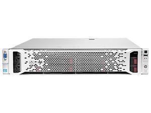 HP 709943-001