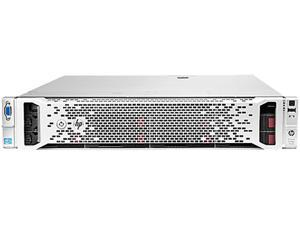 HP 704560-001