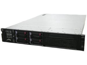 HP ProLiant ML10 V2 Tower Server System i3-4150 3 5 GHz 8GB RAM 500GB SATA  7 2K - Newegg com