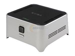 EVGA Tower Windows 7 32/64bit, Windows Vista 32/64bit, Windows XP 32/64bit 124-IP-PD02-KA