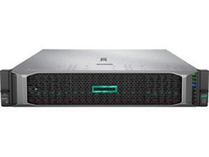 HPE ProLiant DL385 G10 Rack Base SFF Server AMD EPYC 7301 32GB DDR4 878718-B21