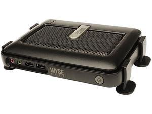 Wyse Thin Client Server System VIA 1GHz 2GB Flash / 1GB RAM Windows Embedded Standard C90LEW (902169-01L)