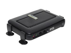 Wyse Thin Client VIA C7 1GHz ULV 4GB Flash / 2GB RAM Windows Embedded Standard 7 C90LE7 (902198-01L)