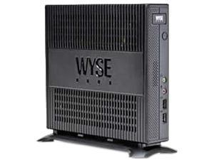 Wyse Thin Client Single core AMD G-T52R 1.5GHz 2GB RAM / 4GB Flash No Hard Drive Windows Embedded Standard 7 909683-01L (Z90S7 w/ IW)