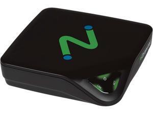 NComputing L-Series Thin Client L350