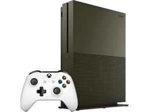 Refurbished, Xbox, Gaming - Newegg com