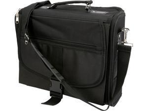 Hyperkin RetroN 5 Travel Bag