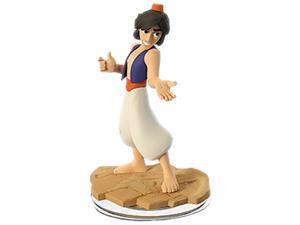 Disney Disney Originals (2.0 Edition) Aladdin Figure