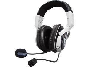 Turtle Beach Call of Duty: Ghosts Ear Force Spectre Limited Edition Gaming Headset