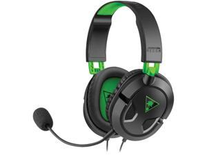 Turtle Beach Ear Force Recon 50X Headset for Xbox One/PS4