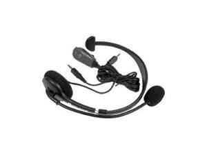 MIDLAND 22-540 Rugged Headset For CB Radio