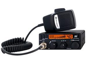 MIDLAND 1001LWX Walky-Talky