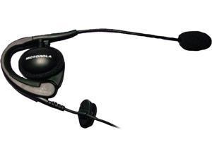 MOTOROLA 56320 Earpiece With Boom Microphone (VOX)