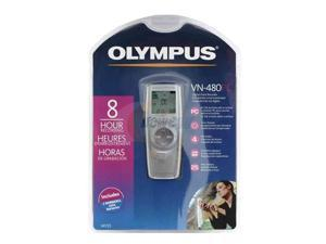 OLYMPUS VN960PC DRIVER