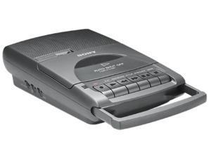 SONY TCM-929 Pressman Desktop Cassette Recorder