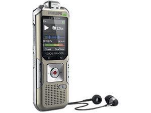 Philips DVT650000 Digital Voice Tracer 6500