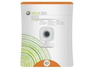 Microsoft Xbox 360 Live Vision Camera