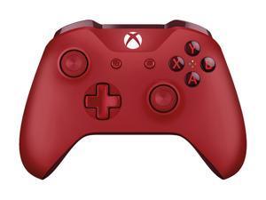 Microsoft Xbox Wireless Controller - Red