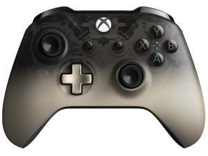 Xbox Wireless Controller - Phantom Black Special Edition