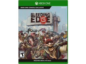 Bleeding Edge - Xbox One