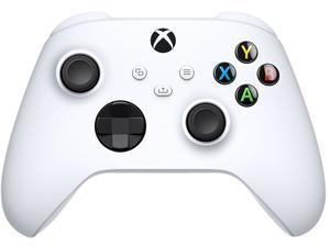 Bundles Includes Xbox Core Controller - Robot White and Xbox Game Pass Ultimate 1 Month Membership US [Digital Code]