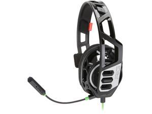 RIG 100HX Wired Mono Gaming Headset for Xbox One