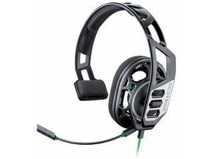 Plantronics RIG 100HX Wired Mono Gaming Headset for Xbox One