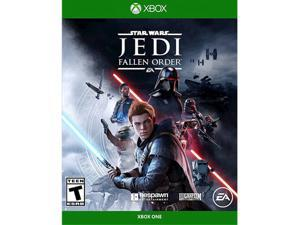 Star Wars Jedi: Fallen Order - XBONE