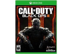 Call of Duty: WWII - Xbox One - Newegg com