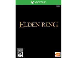 Elden Ring - Xbox Series X|S, Xbox One