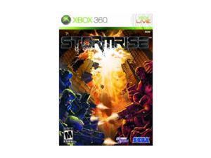 Stormrise Xbox 360 Game