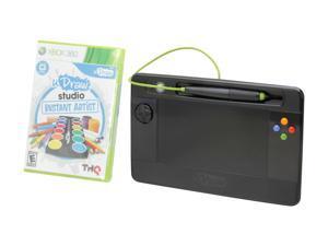 uDraw Gametablet w/uDraw Studio: Instant Artist Xbox 360 Game