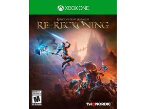 Kingdoms of Amalur: Re-Reckoning - Xbox One