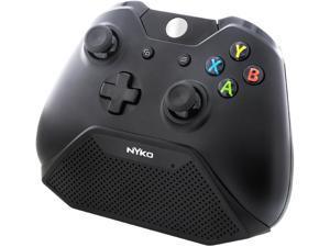 Nyko SpeakerCom - Xbox One