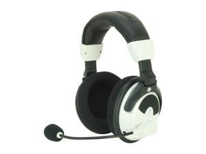 Turtle Beach XBOX 360 Wireless Gaming Headset Ear Force X31