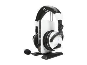 Turtle Beach XBOX 360 Wireless Gaming Headset Ear Force X41